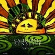 California Sunshine - The Sound ()
