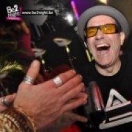 DJ Stoff - Dance in Cafe ()