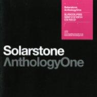 Solarstone - Jabberwock ()