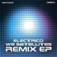 Electrico - Liberation  (Shigeki String Orchestra Remix)
