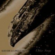 Alio Die & Lingua Fungi - Weeping Spruce ()
