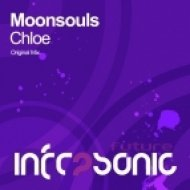 Moonsouls - Chloe  (Original Mix)