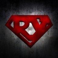 Ry Legit - Fire  (Original Mix)