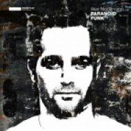 Alex Niggemann - Easy Love feat. Florian Schirmacher  (Original Mix)