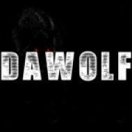 DAWOLF - Crusader  (Original Mix)
