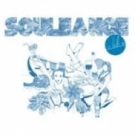 Souleance - Le Plaisir ft. Shawn Lee ()