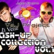 Remady & Manu-L Ft. J-Son - Single Ladies  (Dj Velial & Dj Joker Project Mash-Up)