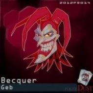 Becquer - Hapl  (Original Mix)
