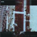 Durcheinander - 1973  (Insect Elektrika Remix)