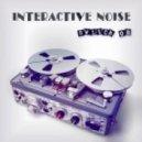 Ace Ventura - Presence  (Interactive Noise Remix)