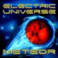 Electric Universe feat. Chico - Meteor  (2012 Remix)