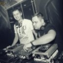 Dilerium - Silence  (DJ Ali & DJ Ozz Mash Up)