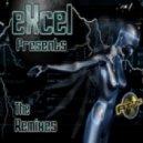 The Alliance - Neutron Star  (eXcel remix)
