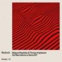 Miguel Bastida & Florian Kaltstrom - Behind The Mirror  (Emil Berliner Remix)