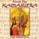 Surajit Das - Sanveshana ()