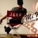 Nicolas Jaar - Mi Mujer  ( Dnc Liberty 2013 Remix )