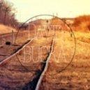 David B. - It\'s Your Life  (Original Mix)