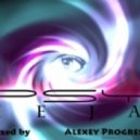 Alexey Progress - PSYheja vol.3 ()