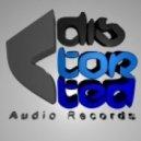 Mauro Norti, Andrew L - Traffic  (Original Mix)