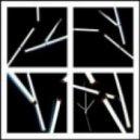 Sona Vabos  - Cane Rhythm  (Original Mix)