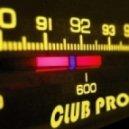Club Project - Last track  (Original mix)