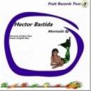 Hector Bastida - People  (Original Mix)