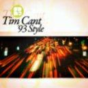 Tim Cant - Apotheosis ()