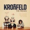 Kronfeld - The Voicer  (Original Mix)