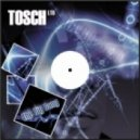 Tosch Ltd. - The Big Bang  (Headsmasher Remix)