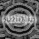 SizzleBird  -  Prelude ()