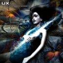 UX - Alien Earth Activity  (Reloaded)