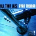 Ryan Truman - Amped  (Original Mix)