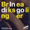 Breakslinger - Indigo ()
