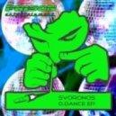 DJ Svoronos - Hangover  (Original Mix)