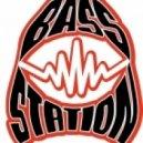 Bass Station - Selection Breaks 2-2-2013 ()