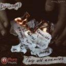 Devangel - Two old enemies  (Original Mix)