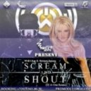 Will.I.Am ft. Britney Spears - Scream & Shout  (DJ A-One Remix)
