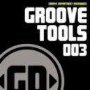 Arturo Silvestre - 6th Gear  (Original Mix)