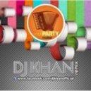 Michael STAR & SRG - Your Party Maker  (Dj Khan Remix)