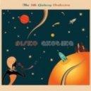 The 5th Galaxy Orchestra - Le Poeme Du Soleil ()