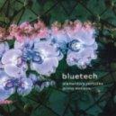 Bluetech - Prophetic Sines ()
