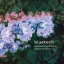 Bluetech - Cosmologic ()