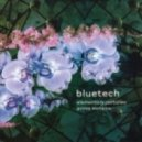 Bluetech - Prayers For Rain  (Dub Mix)