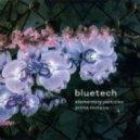 Bluetech - Oleander ()