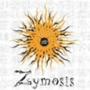 Zymosis - Moment Of Eclipse ()