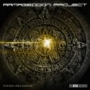 Armageddon Project - And Yet Did Dare ()