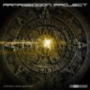 Armageddon Project - K-Hole Unfold ()