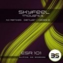 SkyFeel - Thoughts  (Original mix)