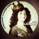 Lui Maldonado, Claudia Tejeda - La Reina  (Original Mix)