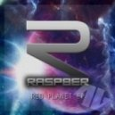 Raspber - The Challenge  (Original Mix)